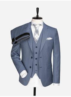 Wam Denim Kostuum 70036 Blue
