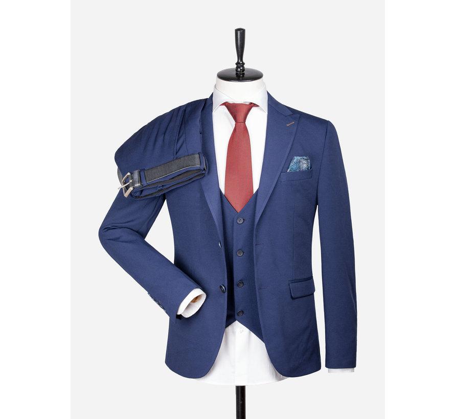 Pantalon 70042 Parma Gala Navy