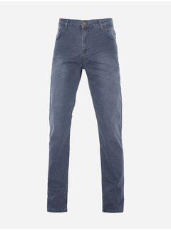 Wam Denim Jeans 82065 Indigo