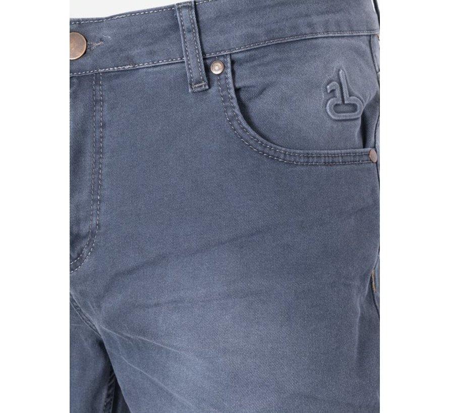 Jeans 82065 Indigo