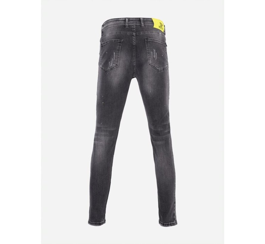Jeans 03-HKN-A13-D