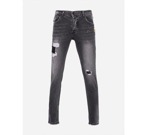 Wam Denim Jeans 03-HKN-A13-D