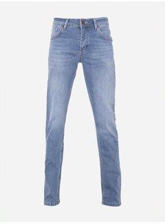 Gaznawi Jeans 68076 Zale Light Navy