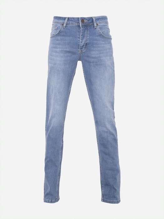 Gaznawi Jeans 680 Maat: 31/34