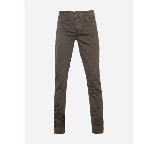 Wam Denim Jeans 72103 Khaki L34