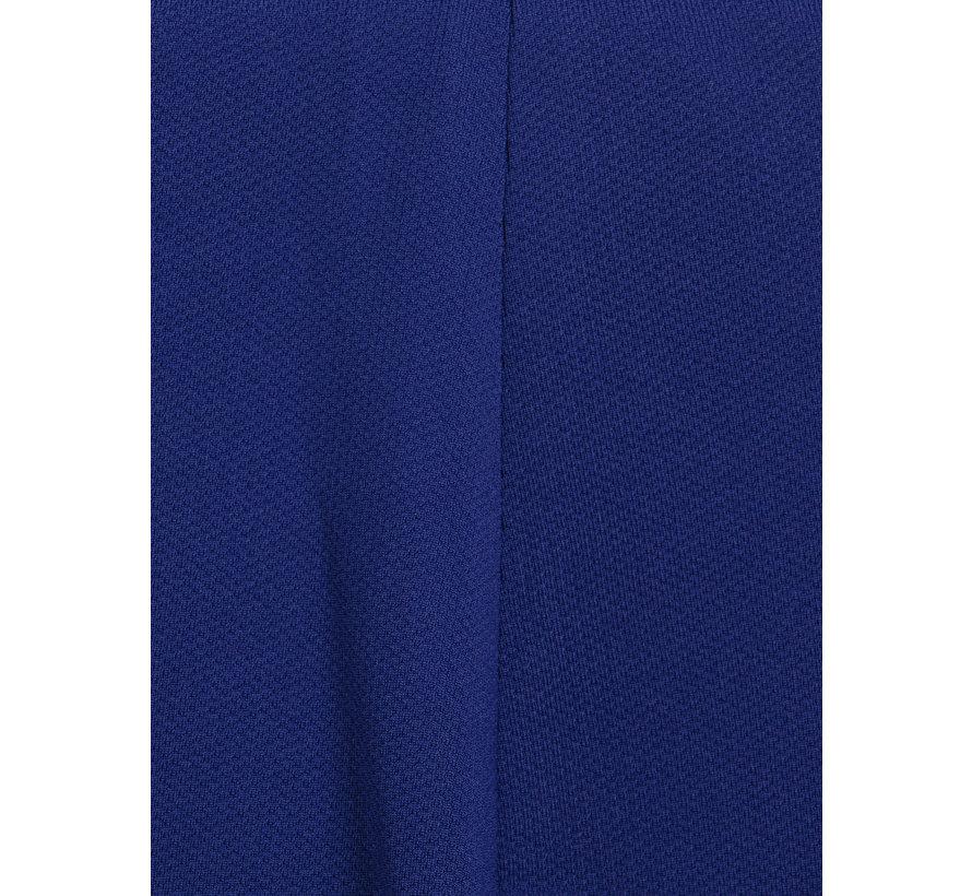 Colbert 70044 Royal Blue
