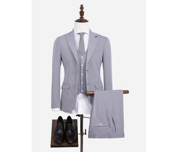 Wam Denim Suit 70045 Off White