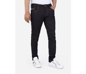 Wam Denim Jeans 72192 Godil Dark Navy L32