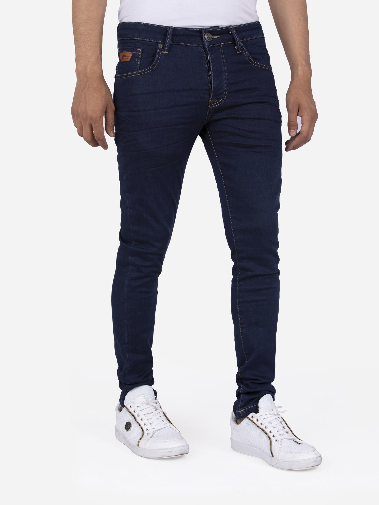 Wam Denim Jeans  33/32