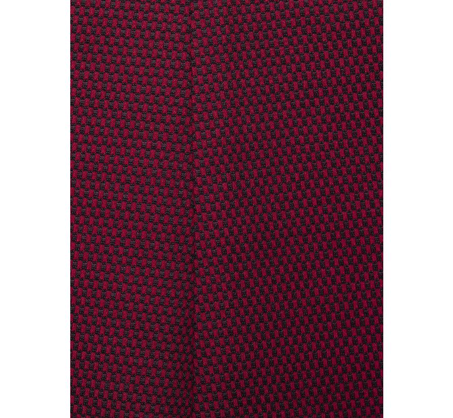 Colbert 70046 dark red
