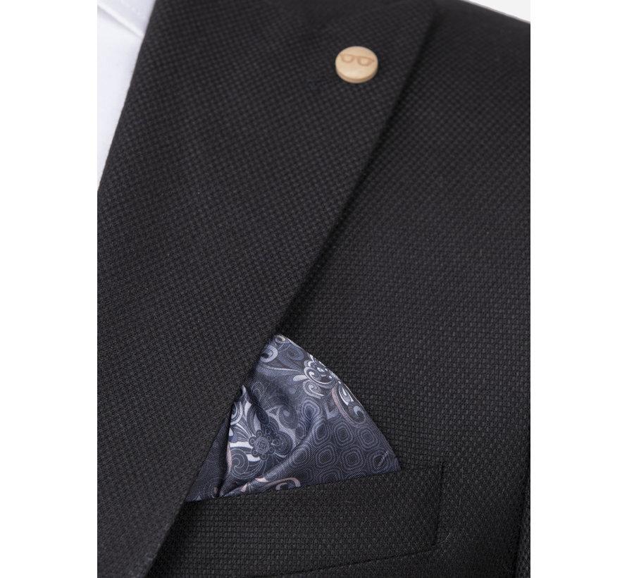 Colbert 70047 Black