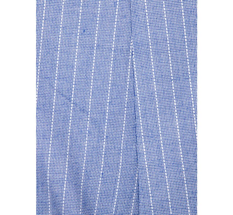 Pantalon 70048 Pelagie Islands Blue