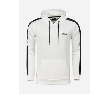 Arya Boy Sweater Sait prex Off White