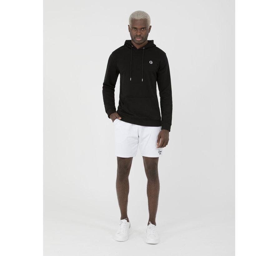 Sweater Pittsburgh  Black