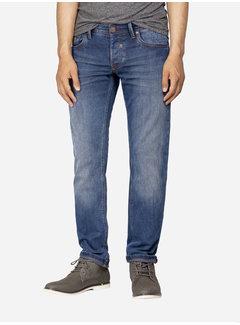 Wam Denim Jeans 72087 Dark Blue