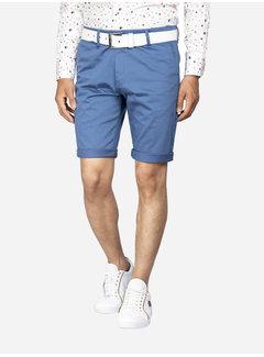 Wam Denim Shorts 72109 Indigo