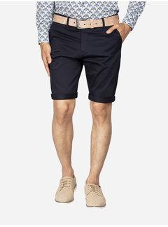 Wam Denim Shorts Manya 72116 Dark Navy
