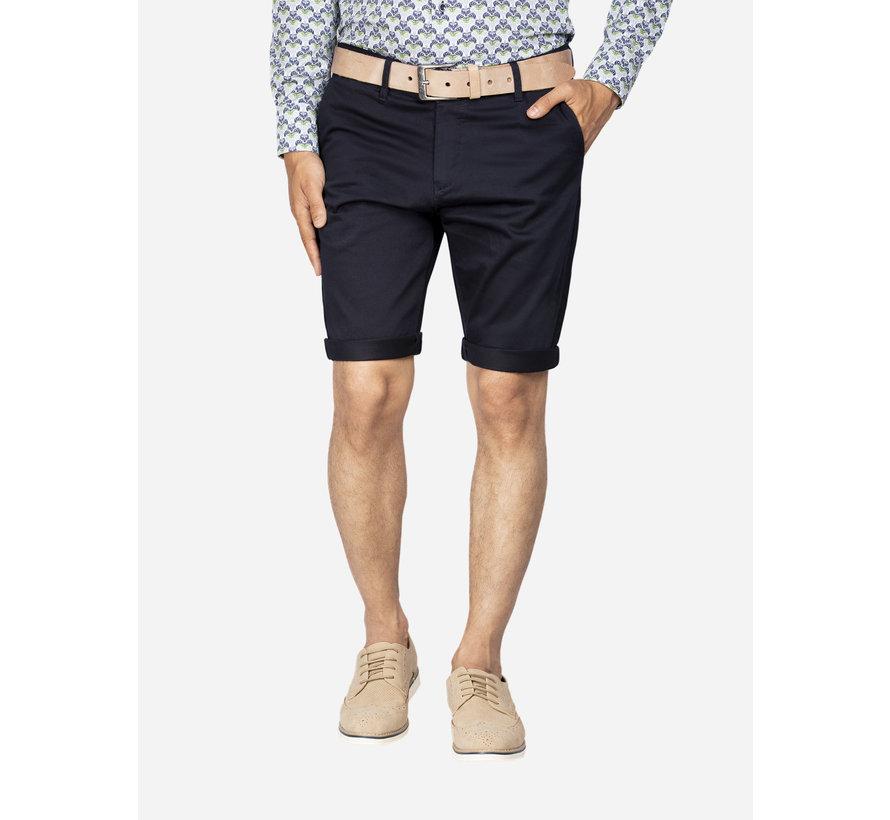 Shorts Manya 72116 Dark Navy