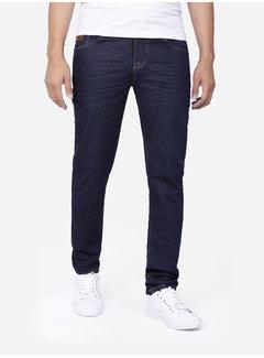Wam Denim Jeans 72181 Kooni Navy
