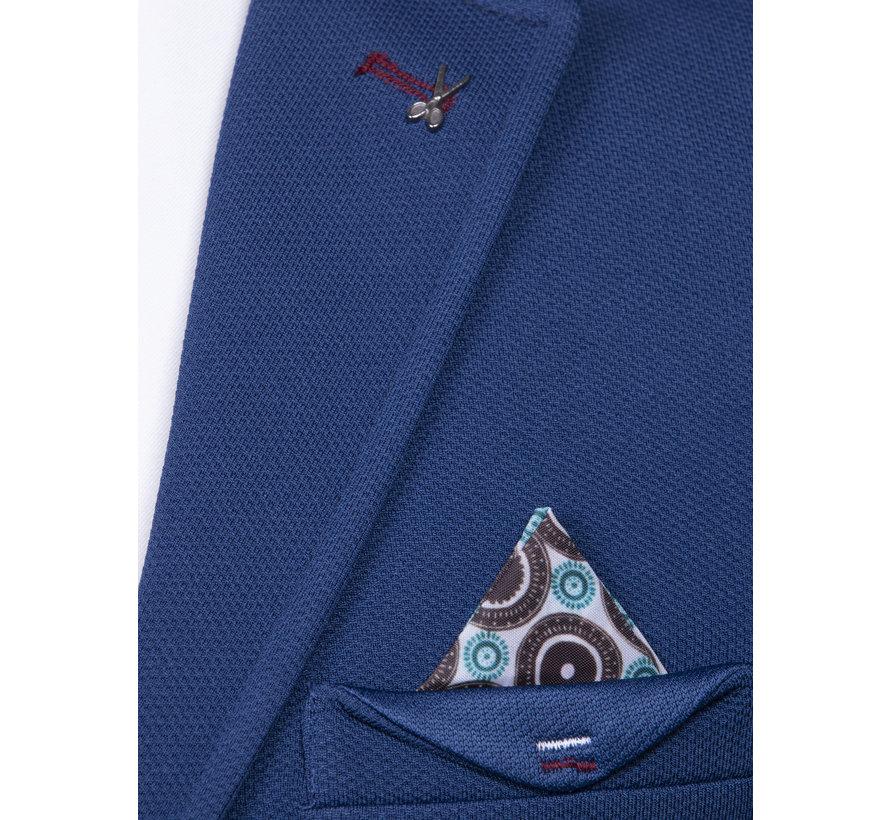 Blazer 94019 Dark Blue