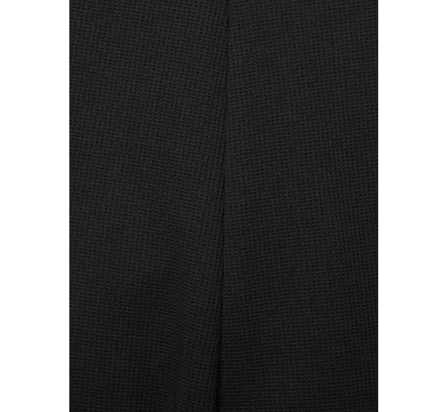 Pantalon  70053 Reims Black
