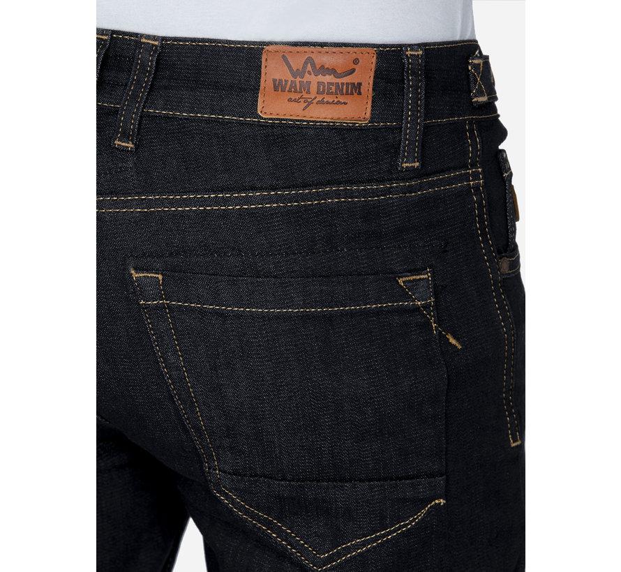 Jeans 72165 Khai Anthracite