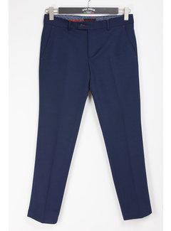 Wam Denim Pantalon 82088 Navy