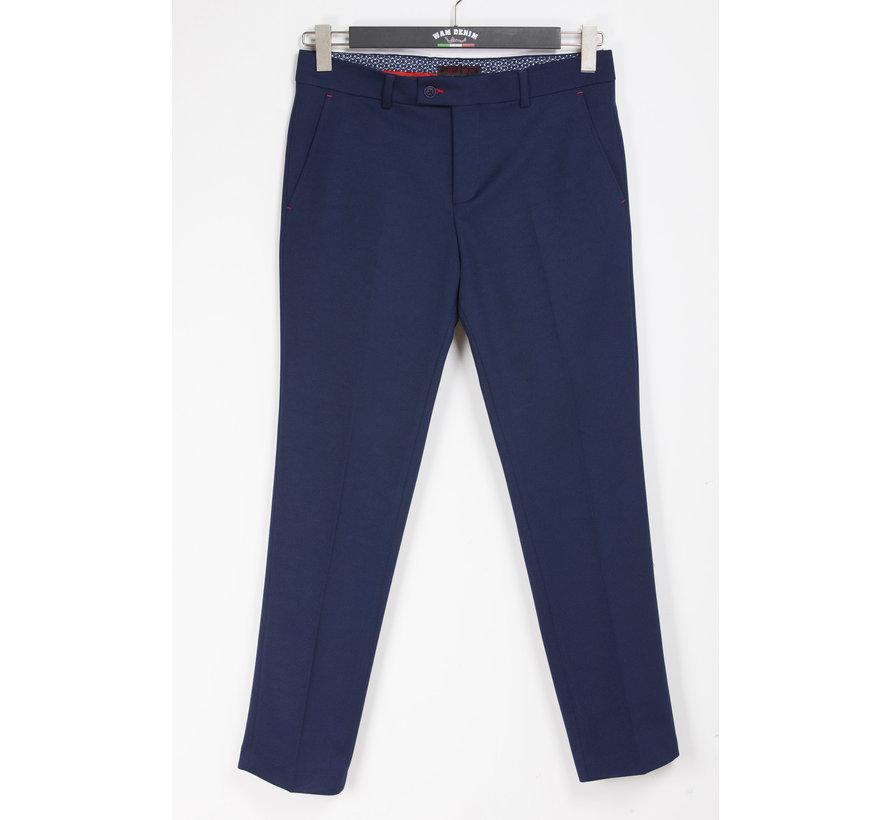 Pantalon 82088 Navy