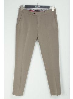 Wam Denim Pantalon 82089 Beige