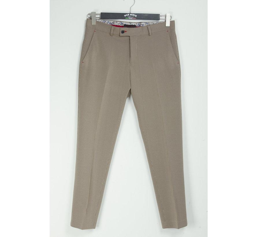 Pantalon 82089 Beige