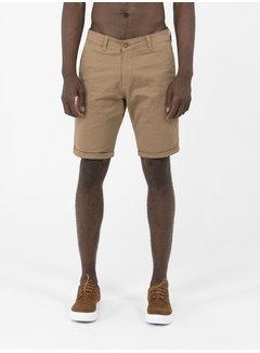 Wam Denim Shorts 72241 Angelo Beige