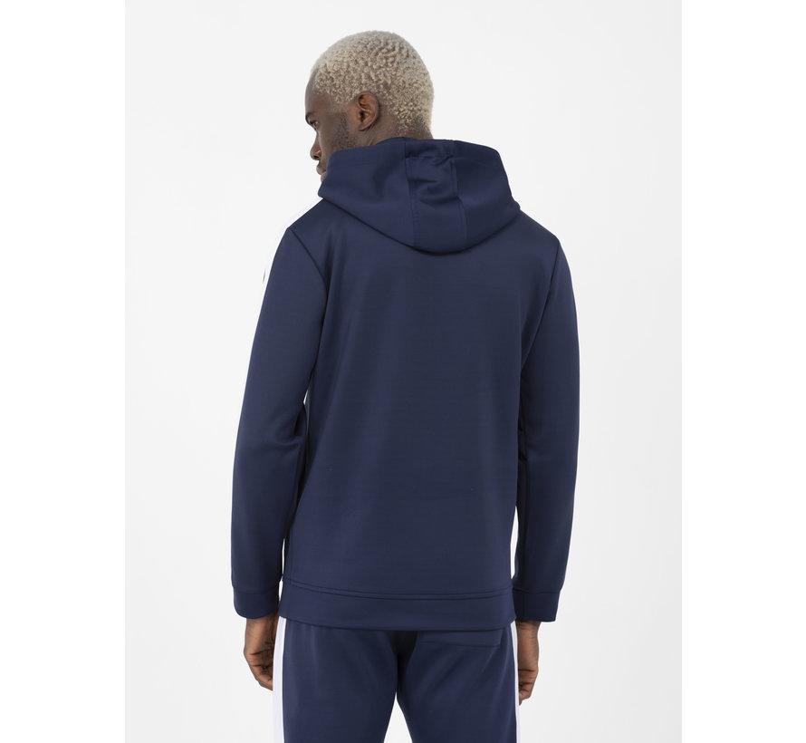 Sweater Sait prex Navy