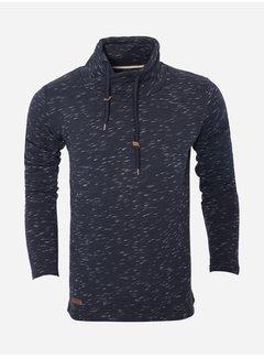 Arya Boy Sweater 86208 Navy