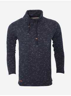 Arya Boy Sweater Navy 86208