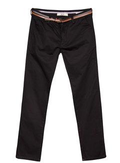 Wam Denim Jeans 112-SY Black