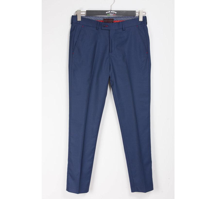 Pantalon 82087 Navy