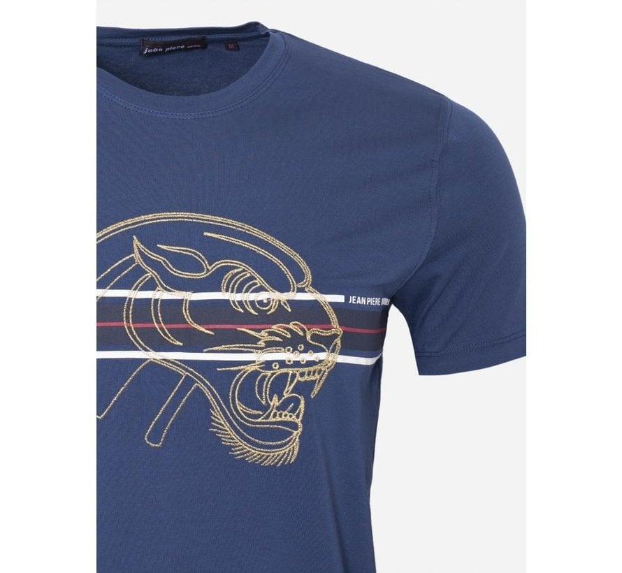 T-Shirt 189 Navy