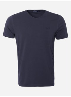 Wam Denim T-Shirt 173 Dark Navy