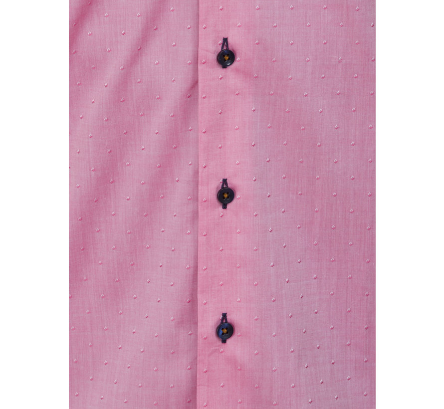 85292 Evora Pink