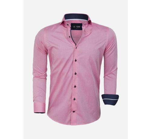 Arya Boy 85292 Evora Pink