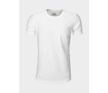 Wam Denim T-Shirt 79509 White