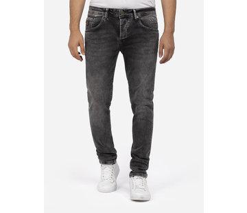 Wam Denim Jeans 72273 Black