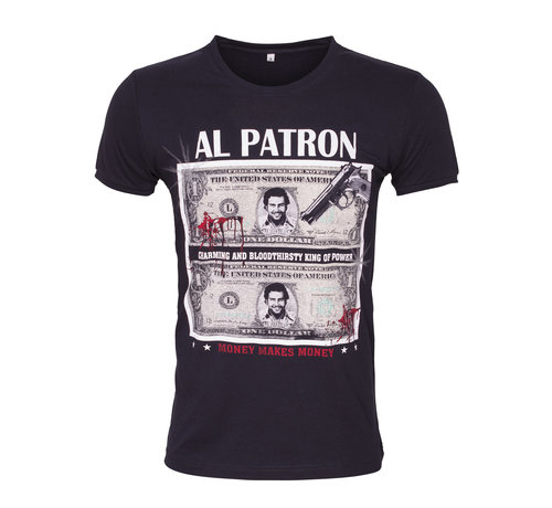 Wam Denim T-Shirt  89231 Navy