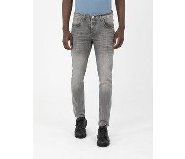 Arya Boy Jeans Gace Grey