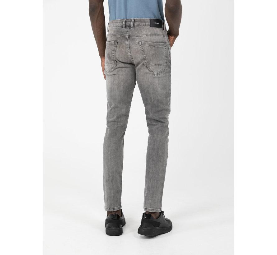 Jeans Gace Grey