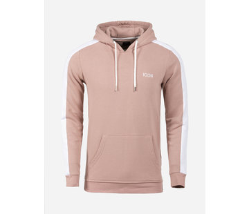 Arya Boy Sweater Thalwil Pink
