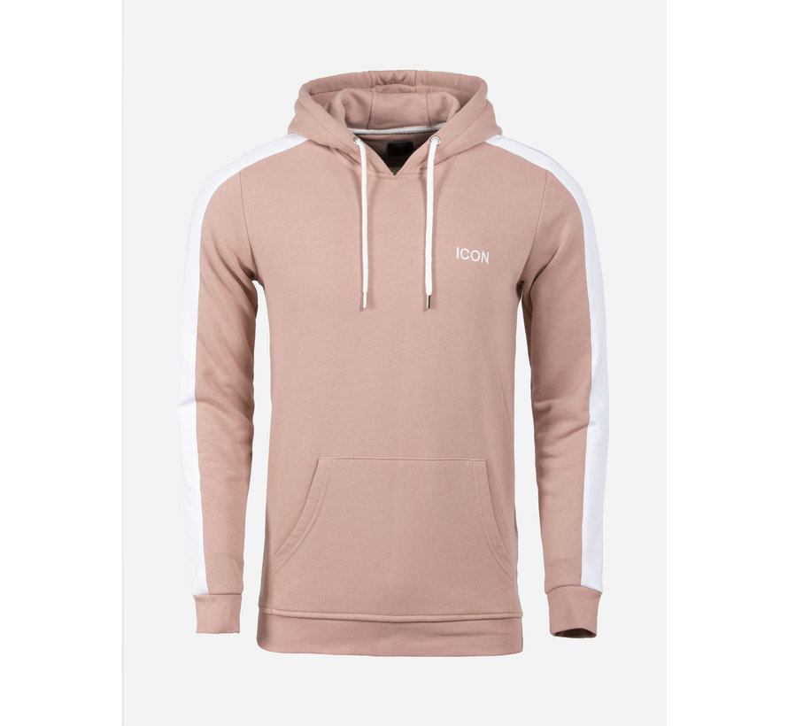Sweater Thalwil Pink