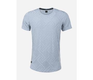 Arya Boy T-Shirt Sterlingheights Blue