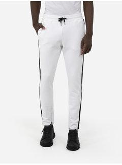 Arya Boy Trouser Riehen White
