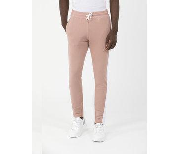 Arya Boy Trouser Riehen Pink